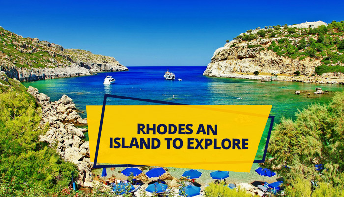 marmaris to rhodes